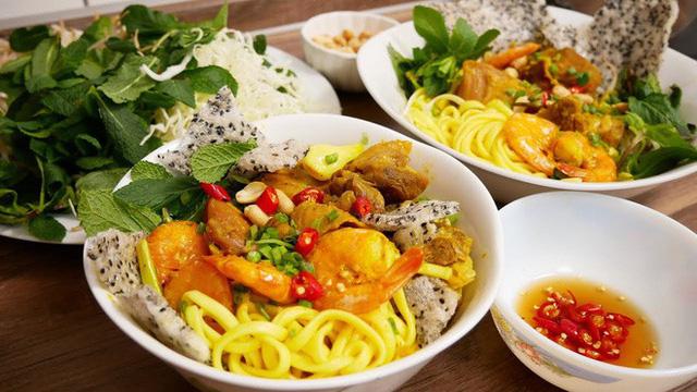Thế giới các loại sợi của ẩm thực Việt đồ sộ và đáng tự hào như thế nào, xem đây là biết - Ảnh 16.
