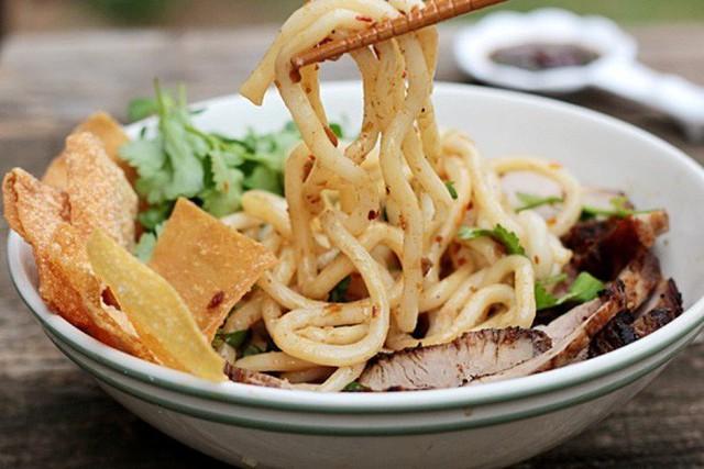 Thế giới các loại sợi của ẩm thực Việt đồ sộ và đáng tự hào như thế nào, xem đây là biết - Ảnh 17.