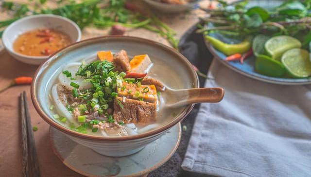 Thế giới các loại sợi của ẩm thực Việt đồ sộ và đáng tự hào như thế nào, xem đây là biết - Ảnh 19.
