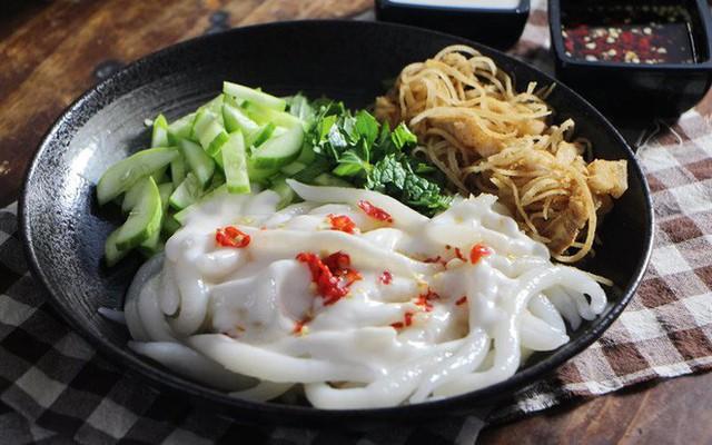 Thế giới các loại sợi của ẩm thực Việt đồ sộ và đáng tự hào như thế nào, xem đây là biết - Ảnh 26.