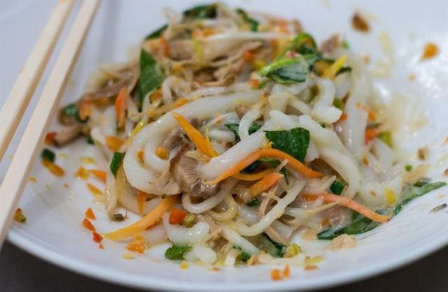 Thế giới các loại sợi của ẩm thực Việt đồ sộ và đáng tự hào như thế nào, xem đây là biết - Ảnh 27.