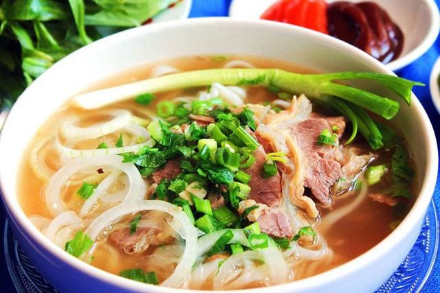 Thế giới các loại sợi của ẩm thực Việt đồ sộ và đáng tự hào như thế nào, xem đây là biết - Ảnh 4.