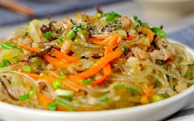 Thế giới các loại sợi của ẩm thực Việt đồ sộ và đáng tự hào như thế nào, xem đây là biết - Ảnh 5.