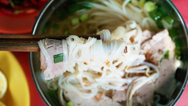 Thế giới các loại sợi của ẩm thực Việt đồ sộ và đáng tự hào như thế nào, xem đây là biết - Ảnh 9.