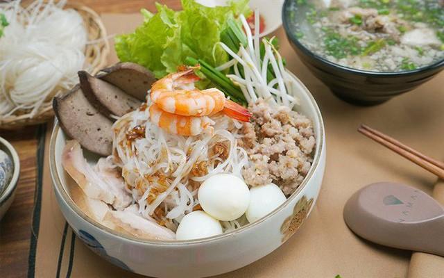 Thế giới các loại sợi của ẩm thực Việt đồ sộ và đáng tự hào như thế nào, xem đây là biết - Ảnh 10.