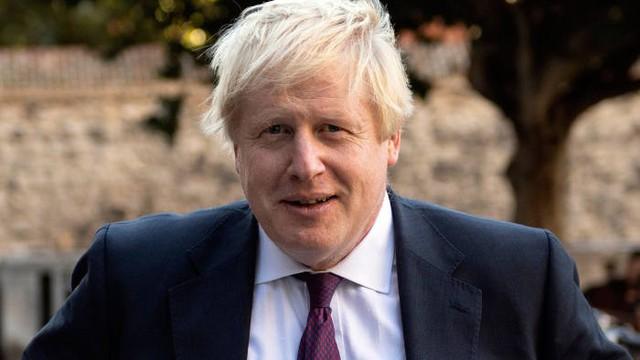 Các ứng cử viên Thủ tướng Anh tham gia tranh luận về Brexit - Ảnh 1.
