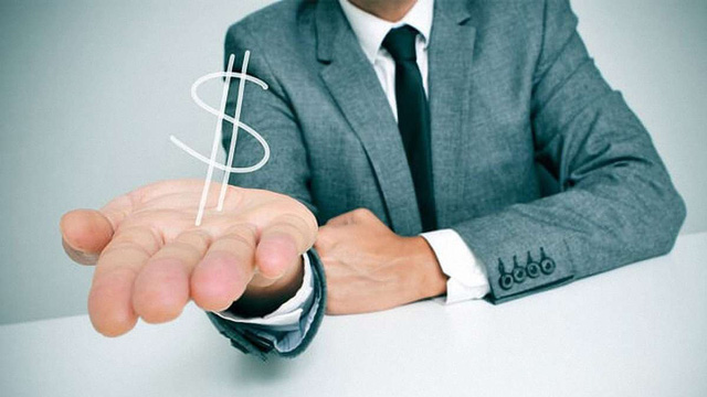 Hiện thực tàn nhẫn: Lấy tiền cho vay chính là dùng tiền để mua kẻ thù, cái giá phải trả không chỉ là vật chất! - Ảnh 1.