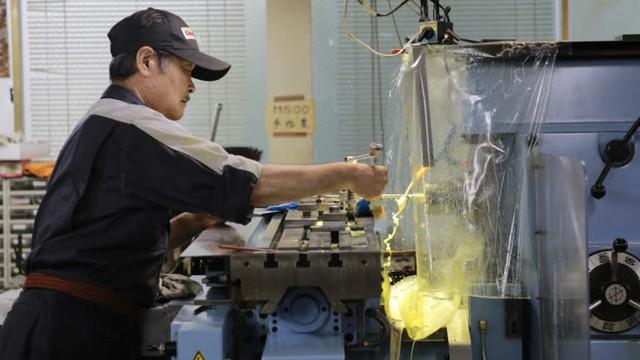 Nikkei: Tăng tuổi hưu có thật sự cần thiết khi mỗi năm vẫn có hàng trăm nghìn người Việt xuất khẩu lao động? - Ảnh 3.