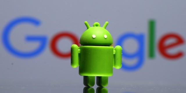 Google sắp ra mắt dịch vụ nhắn tin giống với iMessage trên iPhone - Ảnh 1.