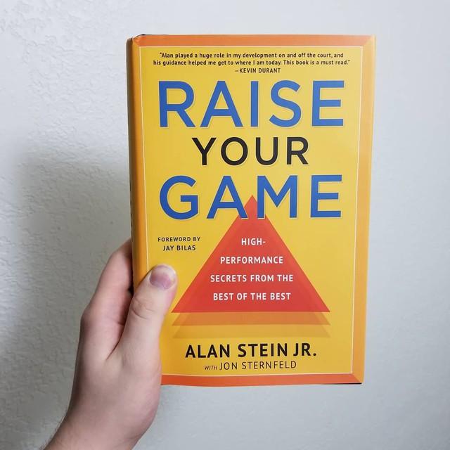Để có một mùa hè thật đặc biệt, trang Amazon gợi ý 6 cuốn sách mới giúp bạn thông minh hơn, giàu có hơn và hạnh phúc hơn - Ảnh 1.