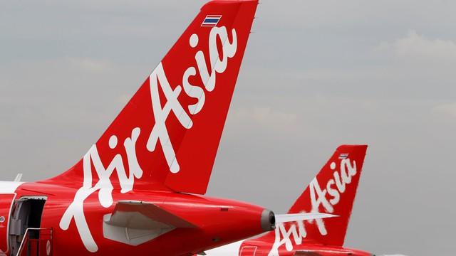 Tham vọng trở thành Amazon của mảng du lịch, Air Asia chuẩn bị IPO mảng kỹ thuật số RedBeat Ventures - Ảnh 2.