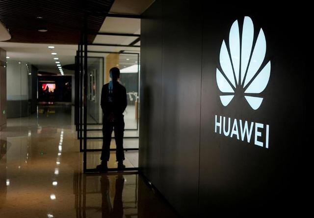 Huawei thua kiện công ty Mỹ về bí mật thương mại - Ảnh 1.