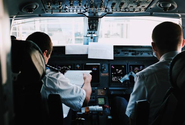 Sự thật về giờ bay đẹp nhất trong ngày được tiết lộ từ những tiếp viên hàng không, du khách nào cũng cần lưu ý! - Ảnh 1.