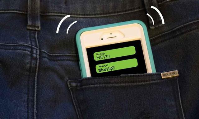 Có tới 90% người dùng smartphone trên thế giới mắc phải hội chứng này nhưng lại không biết rõ sự tồn tại của nó - Ảnh 1.