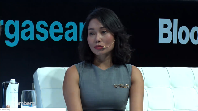Chủ tịch VinFast: Trong 2 đến 5 năm tới VinFast sẽ có lãi - Ảnh 2.
