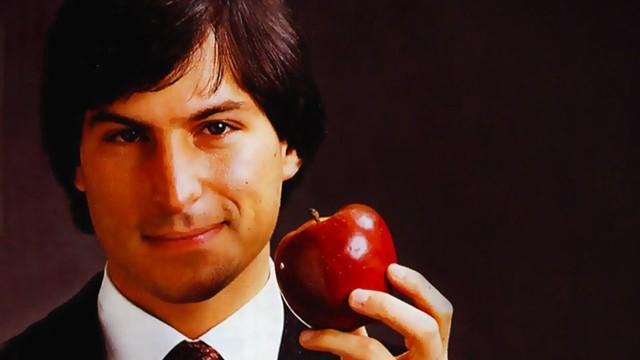 Không chỉ là thiên tài, Steve Jobs còn xứng danh cao thủ thu phục lòng người, muốn gì có đó: Tất cả gói gọn trong 9 tuyệt chiêu khôn khéo ai cũng nên học theo - Ảnh 2.
