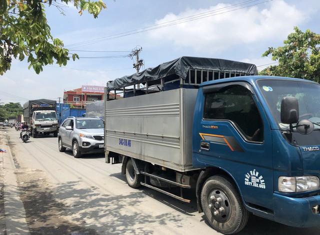 Báo Trung Quốc: Các công ty đến sau đang phải tranh giành lao động Việt Nam - Ảnh 1.