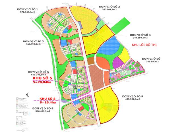 Phát Đạt rót gần 650 tỷ đồng đấu giá thành công gần 46ha đất tại TP Quy Nhơn - Ảnh 1.