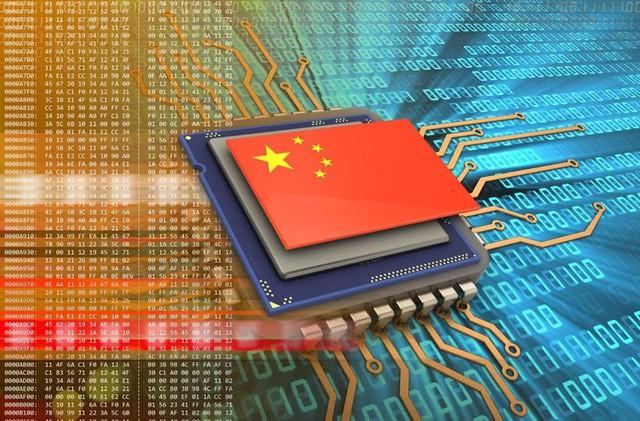 Cuộc chạy đua để trở thành quốc gia dẫn đầu về công nghệ: Mỹ đang ở vị trí đầu tiên, nhưng Trung Quốc đang bắt kịp với tốc độ chóng mặt bất chấp việc chơi bẩn - Ảnh 1.