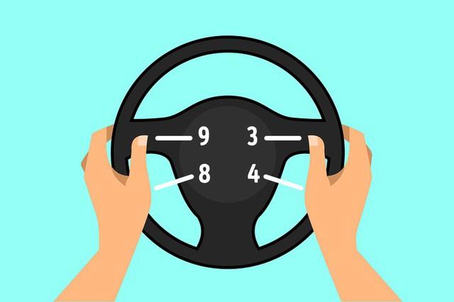 Để việc lái xe không trở thành nỗi ám ảnh kinh hoàng, đây là 9 thủ thuật bạn nên dắt túi: An toàn là trên hết! - Ảnh 8.