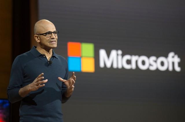 Cựu CEO John Sculley tiết lộ bài học đắt giá về thành công mà ông lĩnh hội được từ Steve Jobs và Bill Gates - Ảnh 2.