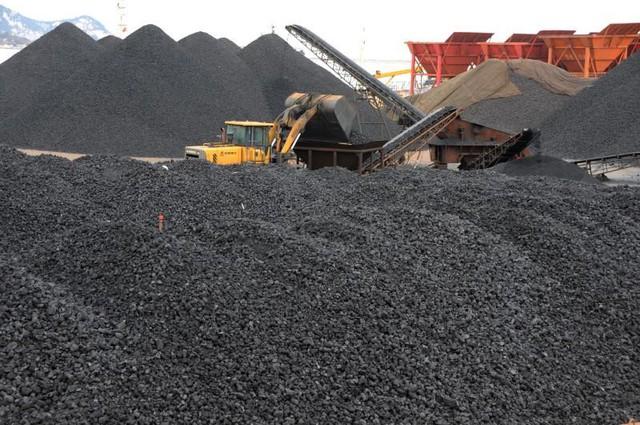 Bùng nổ ngành năng lượng Việt Nam: Năng lượng tái tạo có đuổi kịp vua than? - Ảnh 3.