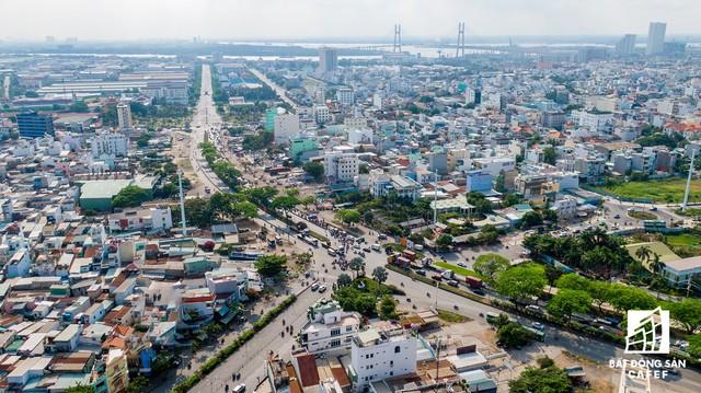 [Đánh giá Dự án] Eco Green Saigon - Một trong những dự án căn hộ lớn nhất khu phía Nam TP.HCM - Ảnh 10.