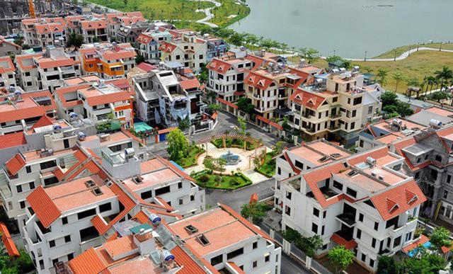 Điểm mặt những khu đô thị Hà Nội chỉ chăm xây nhà để bán mà quên trường học - Ảnh 3.