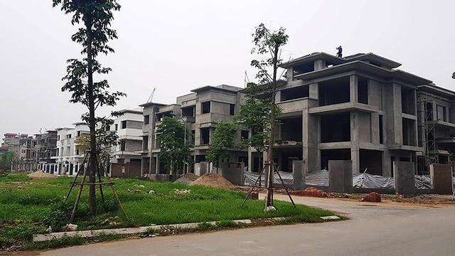 Điểm mặt những khu đô thị Hà Nội chỉ chăm xây nhà để bán mà quên trường học - Ảnh 5.