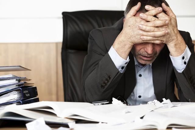 """""""Đầu tắt mặt tối"""" như CEO còn biết cân bằng công việc và gia đình, bạn cứ than vãn không có đủ thời gian vì thiếu bí quyết đơn giản này! - Ảnh 1."""