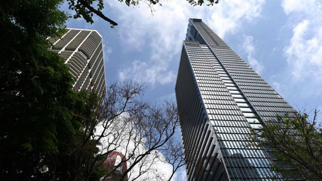 Tỷ phú Anh mua căn hộ đắt nhất Singapore trị giá 80 triệu USD - Ảnh 2.