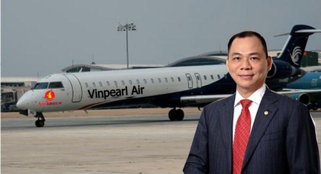 Những hãng hàng không mới nào đang xếp hàng chờ bay ở Việt Nam? - Ảnh 1.