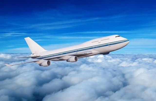 Những hãng hàng không mới nào đang xếp hàng chờ bay ở Việt Nam? - Ảnh 4.