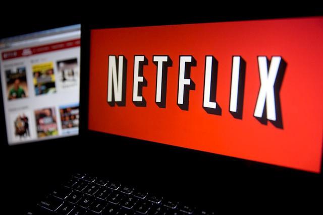 Cẩn thận khi đăng ký Netflix, chỉ vài năm nữa nguy cơ không còn bộ phim bom tấn nào trên Netflix - Ảnh 1.