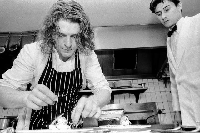 Ngày xưa mong chẳng kịp, giờ thì hàng loạt bếp trưởng đòi trả lại sao Michelin và còn trốn như tránh tà - Ảnh 5.