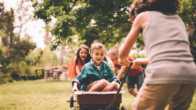 Phát hiện chấn động từ nghiên cứu kéo dài 30 năm: Muốn con cái có lương cao, vị trí tốt ở tuổi 30, cha mẹ hãy rèn trẻ tính cách này ngay khi còn bé - Ảnh 3.
