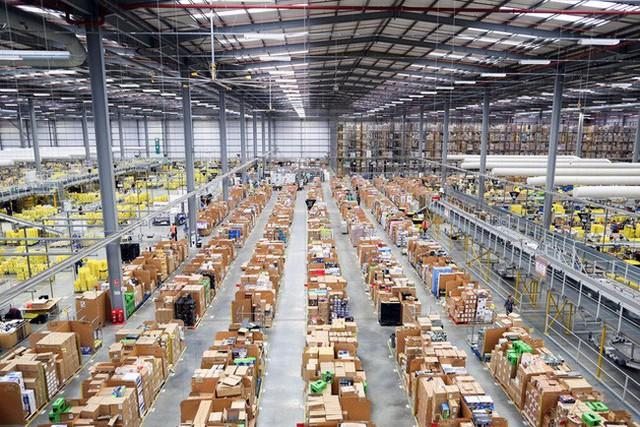 Nhìn vào bức tranh toàn cảnh 50 công ty rời Trung Quốc, Việt Nam cũng tốt nhưng không là duy nhất - Ảnh 2.