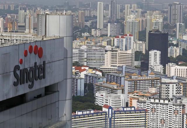 Nền kinh tế internet của châu Á đang bùng nổ, Việt Nam cũng bắt đầu chấp nhận rủi ro và triển khai những dịch vụ để đáp ứng nhu cầu thị trường, tại sao Singapore vẫn thụt lùi? - Ảnh 1.