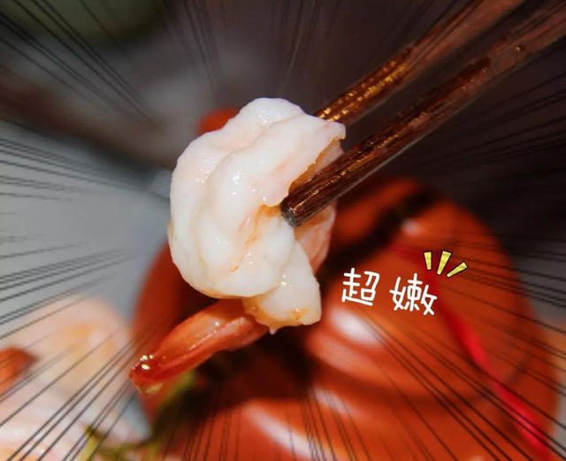 Từ nhúm trà xanh vua Càn Long trộm của cô thôn nữ, giờ đây mới có món Tôm Long Tỉnh thơm ngon nức tiếng - Ảnh 9.