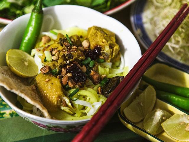Chuyên trang du lịch uy tín quốc tế nhận định có tận... 11 món ăn Việt Nam ngon không kém gì phở trong mắt du khách nước ngoài - Ảnh 1.