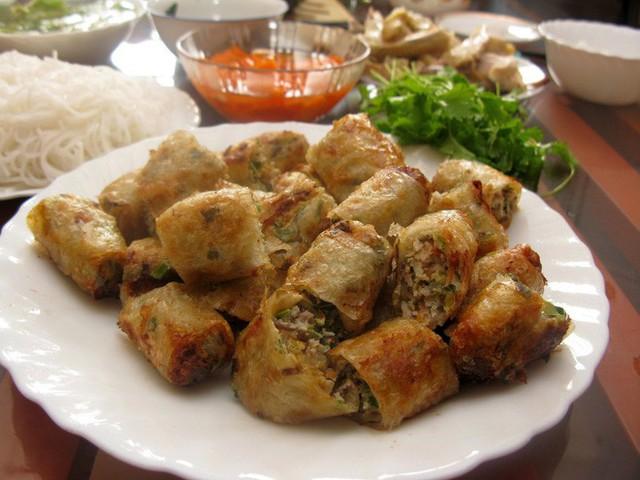 Chuyên trang du lịch uy tín quốc tế nhận định có tận... 11 món ăn Việt Nam ngon không kém gì phở trong mắt du khách nước ngoài - Ảnh 14.