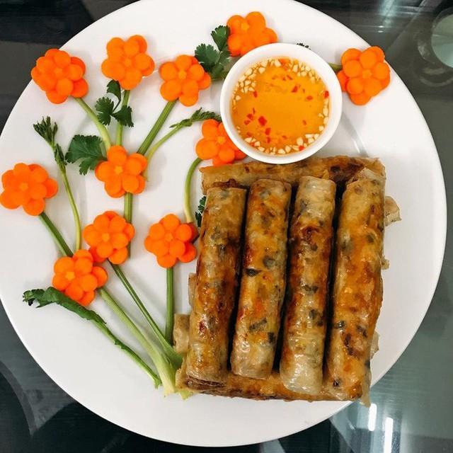 Chuyên trang du lịch uy tín quốc tế nhận định có tận... 11 món ăn Việt Nam ngon không kém gì phở trong mắt du khách nước ngoài - Ảnh 15.