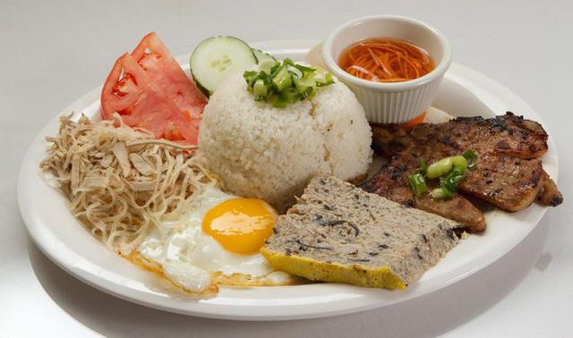 Chuyên trang du lịch uy tín quốc tế nhận định có tận... 11 món ăn Việt Nam ngon không kém gì phở trong mắt du khách nước ngoài - Ảnh 21.