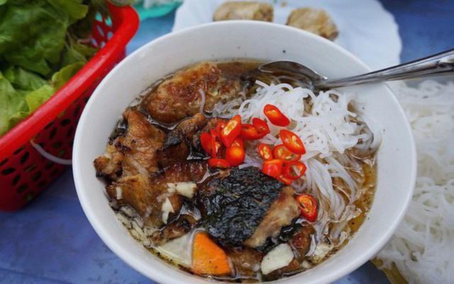 Chuyên trang du lịch uy tín quốc tế nhận định có tận... 11 món ăn Việt Nam ngon không kém gì phở trong mắt du khách nước ngoài - Ảnh 26.