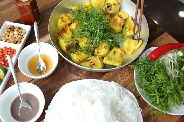 Chuyên trang du lịch uy tín quốc tế nhận định có tận... 11 món ăn Việt Nam ngon không kém gì phở trong mắt du khách nước ngoài - Ảnh 37.