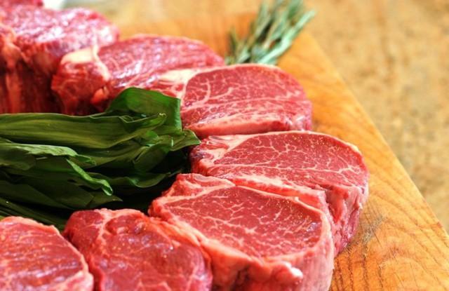 Nghiên cứu chứng minh: Dầu cá chính là loại thực phẩm giúp kiểm soát cholesterol vô cùng hiệu quả - Ảnh 2.