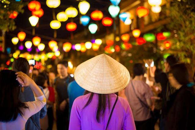 Báo nước ngoài: Là top 1 thành phố tuyệt nhất thế giới, lại được Google vinh danh, Hội An đã chinh phục bạn bè quốc tế nhờ hàng loạt ưu điểm này - Ảnh 6.