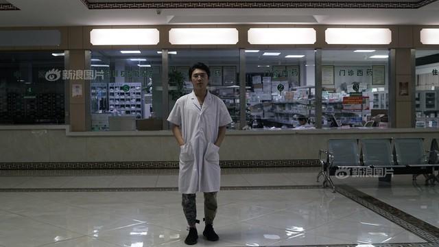 Nghề thử thuốc ở Trung Quốc: Một ngày kiếm được vài triệu đồng nhưng phải đánh đổi cả mạng sống và giá trị nhân văn đằng sau đáng suy ngẫm - Ảnh 8.