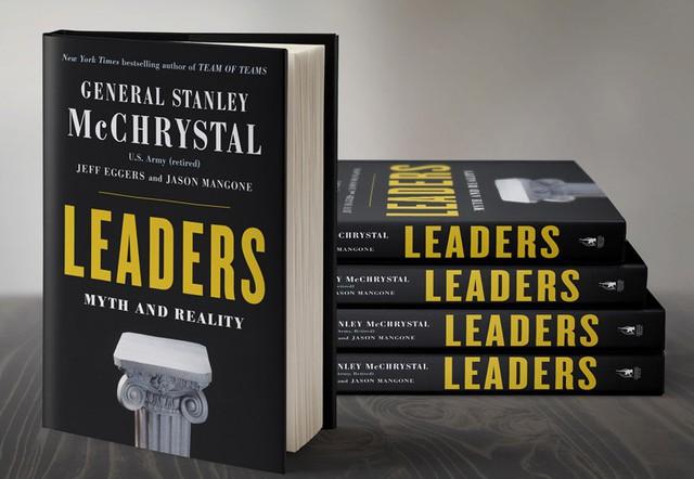 Những cuốn sách kinh điển mà độc giả, đặc biệt là các doanh nhân, chủ doanh nghiệp nên nằm lòng - Ảnh 3.