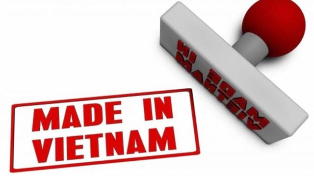 """Người tiêu dùng phân biệt hàng """"Made in Vietnam"""" bằng niềm tin  - Ảnh 3."""